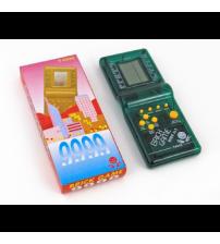 Elektroniska spēle Tetris dažādas 483965