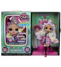 L.O.L. Lelle O.M.G. Dance Dance Dance Miss Royale 117872