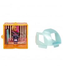 Lelle  L.O.L. Surprise! Tiny Toys Tiny Glamper Set 565802