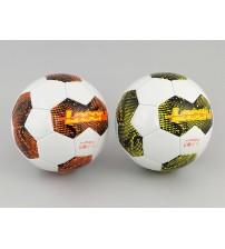 Futbola bumba Laser bērniem 428751 dažādas krāsas