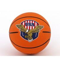 Basketbola bumba bērniem 465121