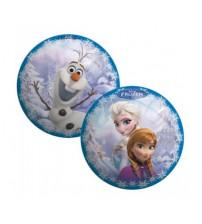 Bumba bērniem 230 mm Frozen piepušāma 54634