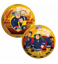 Bumba bērniem 230 mm Fireman Sam piepušāma 54876