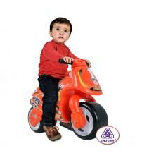 Bērnu motocikls staigulis Neox Racer no 1.5 gadiem I-190 Spānija