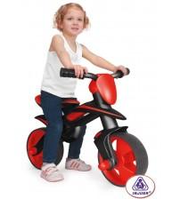 Bērnu balansēšanas srējritenis 24m+ (i-501) Injusa
