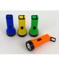 Lukturītis piekariņs 10 cm (ar bater.) 468818