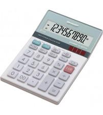 Elektroniskais kalkulators SHARP EL-M771G