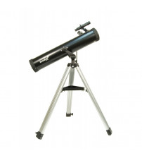 Ņūtona Reflektora Teleskops Levenhuk Skyline 76x700 AZ PLUS 27644