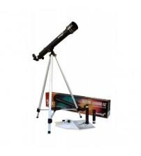 Teleskops  Bērniem un Iesācējiem Levenhuk Skyline 50x600 AZ 67686