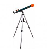 Refraktora Teleskops Bērniem un iesācējiem Levenhuk LabZZ T3 Plus 175x 69738