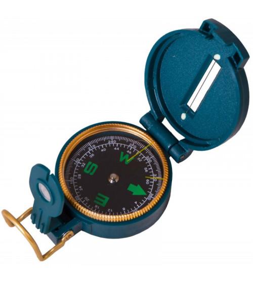 Kompass Levenhuk LabZZ CM2 8x3x6 cm 70826