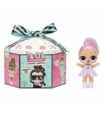 """L.O.L. Surprise Spīdīga lelle """"Zodiaka zīmes"""" 572824EUC"""