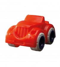 Mini kabrio mašīnīte Roller mazuļiem Lena 1+