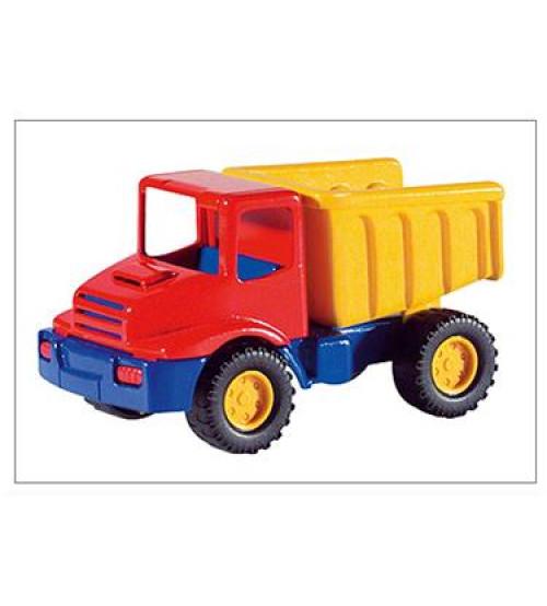 Pašizgāzējs Mini (kastē) L01220 Lena