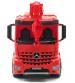 Lielais autokrāns LENA L02175 70cm, slodze 100kg, (kastē)