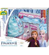 Aušanas stelles ar piederumiem Frozen 6+  Čehija L42030