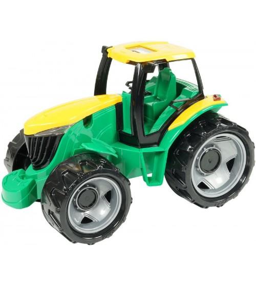 Traktors liels  L02121
