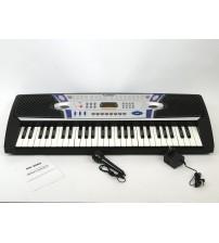 Bērnu sintezators MK-2065 54 taustiņi