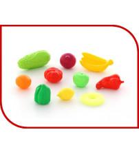 Produktu komplekts 10 elementi, plastmasa PL66725