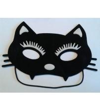 Maska kaķis