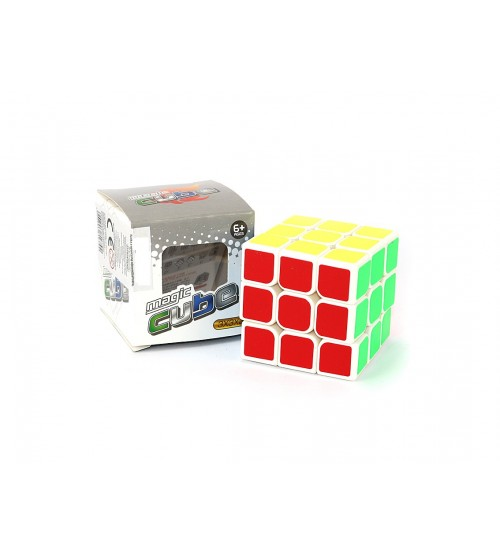 Kubiks rubiks Magic Cube TG408048