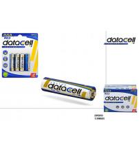 Baterijas AAA LR3 DATACELL CB13905