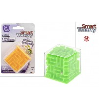 Spēle Labirint Cube Smart Theory CB24992