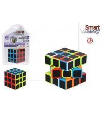 Kubiks rubiks 5.5 cm Magic Cube CB37598