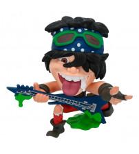 Figura 12 cm ar 10 purkšķi skaņam Ripping Randy no Fartist Club  CB43937-2