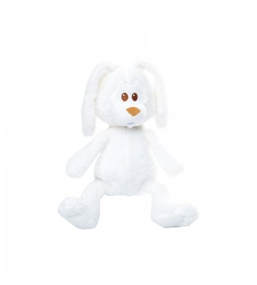 Trusis mīksta rotaļlieta ar saldumiem 300 gr K20-9