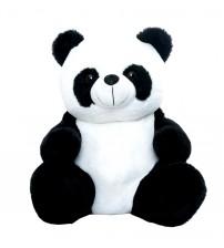Panda ar saldumiem 600 gr + atstarotājs K19-15