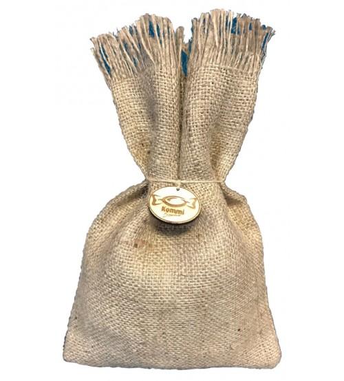 Lina maisiņš ar saldumiem 500 gr K20-23