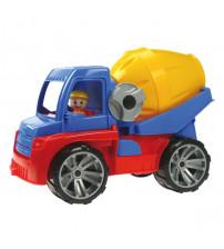 Auto betona maisītājs Lena L04403 Truxx 29 cm