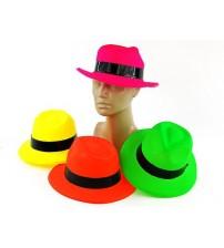 Cepure platsmasas 28 cm